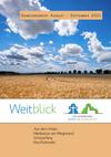 Weitblick_August_September_21.pdf