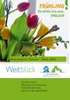 Weitblick_Februar_Maerz_2021.pdf