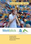 Weitblick_April_Mai_2021.pdf