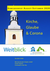 Weitblick_August_September_2020.pdf