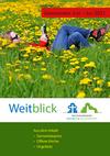 Weitblick_Juni_Juli_2021.pdf