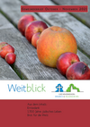 Weitblick_Oktober_November_2021.pdf