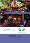 Weitblick_Oktober_November_2020.pdf