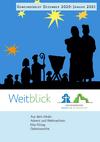 Weitblick_Dezember_Januar_2020.pdf